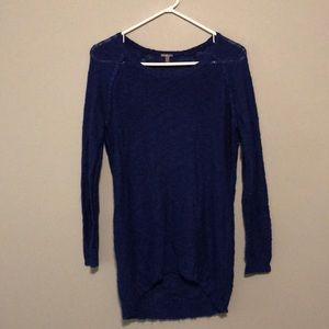 Charlotte Russe Sweater - Size S